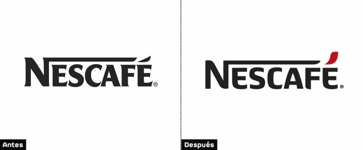 logo logo 标志 设计 矢量 矢量图 素材 图标 720_298