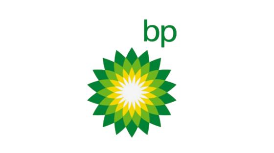 """2008年,英国石油公司为logo设计的投入高达2.11亿美元。2001年奥美广告公司为英国石油公司更改logo设计、设计宣传词、图片等,意在打造""""一家公众有信心的能源公司""""的形象,向人们展示英国石油公司的担当和社会责任等。当然,墨西哥湾漏油事件发生后,英国石油公司又有了不同的公众形象。"""