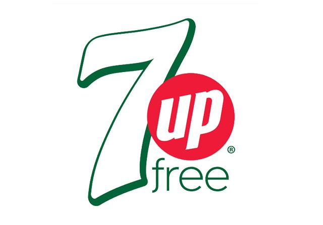 "7up Free是百事公司旗下主打无糖健康的柠檬口味饮品,近日百事公司为其发起全球范围内的品牌升级活动,此次活动范围包含140个国家,品牌升级的的目标是将7up Free 品牌定位为年轻潮人饮品。为此百事公司为7up Free设计了全新的Logo以及包装,并以""Feels Good To Be You""为活动主题,并意欲将品牌故事讲述为""为那些全世界最聪明的、具有无限活力的年轻人所一致喜爱的饮品"",因此全新的Logo以及视觉设计充满了鲜亮的色彩与活力。此次品"